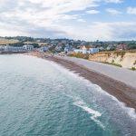 Isle_of_wight_best_beaches_Freshman-bay