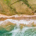 Isle_of_wight_best_beaches