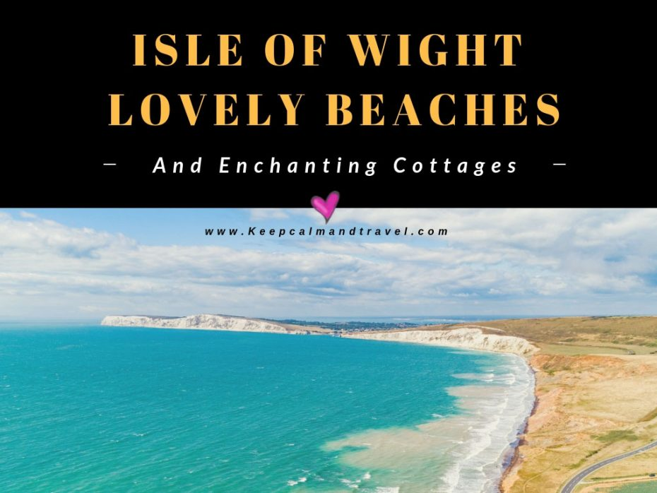 Isle_Of_whight_Uk_best_beaches_hotels_cottages