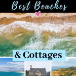 Isle_of_wight_best_beaches_and_cottages