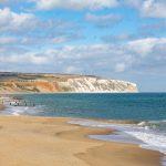 Isle_of_wight_best_beaches_