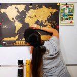 Scratch_map-best gifts-fot travelers