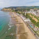 Isle_of_wight_best_beaches_Sandown-beach