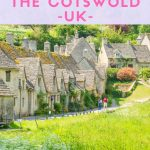 THE-COTSWOLD-UK-MOST-BEAUTIFUL-VILLAGES-AND-TOWNS-TO-VISIT-AND-PLACES-TO-STAY