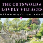 The-cotswolds-uk-countryside-best-villages-and-towns-and-where-to-stay
