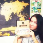 Travel-personalized-world-scratch-off-map-and-travel-journal