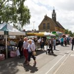 Moreton-in-marsh-The-Cotswolds_best-towns-and-villages