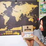 World_scratch_maps-Best-Gifts_for_travelers
