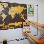 World_scratch_maps-Travel-journal-Best-Gifts_for_travelers
