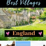 The-cotswold-uk-countryside-best-villages-and-towns-pluc-cottages-to-stay