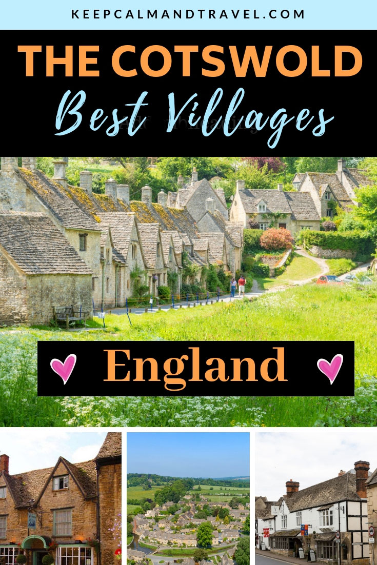 The-cotswolds-uk-countryside-best-villages-and-towns-pluc-cottages-to-stay
