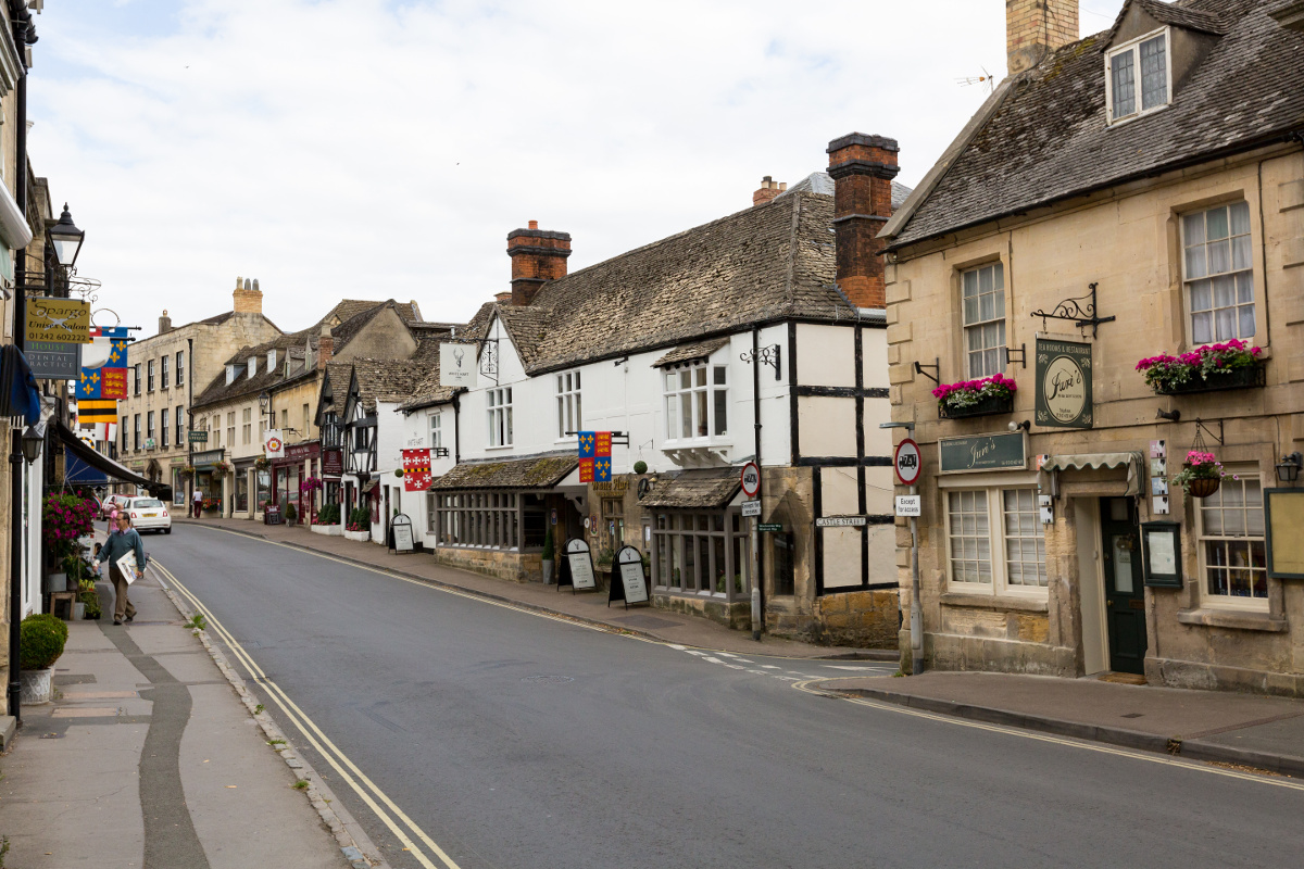 winchcombe_the-Cotswolds_holidays-best-villages-towns