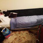 Melbourne_Misadventure_sofa_bed