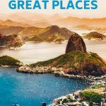 BUCKET-LIST-HOLIDAYS-SECURE-AND-LESS-SECURE-COUNTRIES