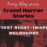 Travel-horror-stories-funny-travel-stories