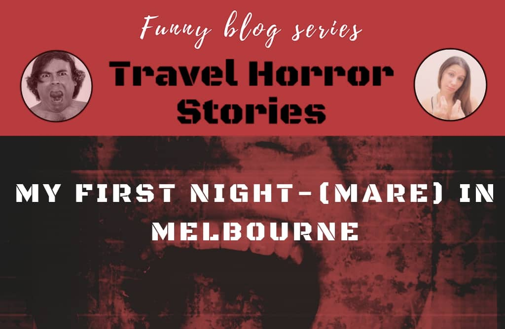 Travel-horror-stories-funny-travel-stories