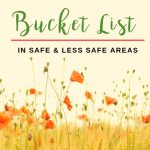 amazing-destinations-bucket-list-secure-and-less-secure-countries