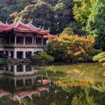 tokyo-nature-japanese-gardens