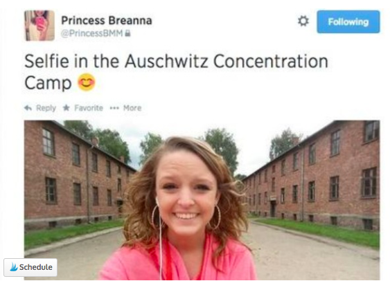 taking-photos-at-auschwitz-selfies-where-it-is-allowed-where-is-not-allowed