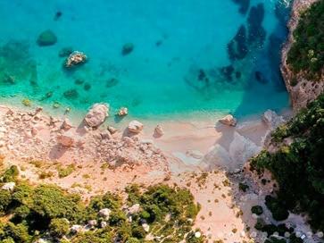 sardinia-tours-boat-trip-golfo-di-orosei-cala-goloritze-beach