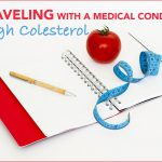 cholesterol-Traveling-with-a-medical-condition