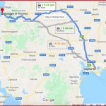 sardinia-map-how-to-get-to-piscinas-beach