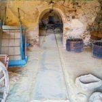 sardinia-things-to-do-montevecchio-mines