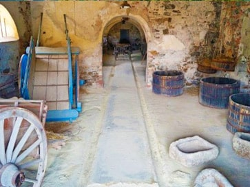 sardinia-things-to-do-montevecchio-mines-near-piscinas