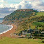 Seatown-Beach-Dorset-best-beaches-south-UK-Coast