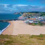 West-Bay-Bridport-Dorset-BEST-BEACHES