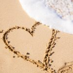 Weymouth-Dorset-best-beaches-south-UK-coast