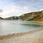 Worbarrow-Bay-coast-best-sorset-beaches-UK
