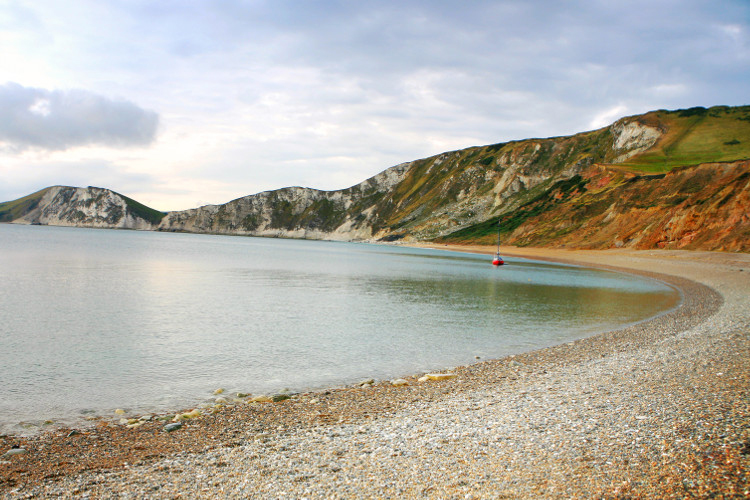 Worbarrow-Bay-coast-best-sorset-beaches-UK