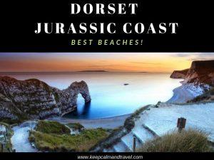dorset-best-beaches-Jurassic-coast-south-England