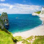 Dorset-best-beaches-Durdle-Door