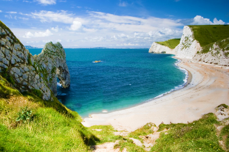 Dorset-best-beaches-Durdle-Door