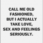 QUOTE-ABOUT-SEX-LOVE-FEELINGS-OLD-FASHIO-LADY
