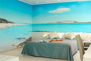 SARDINIA-holidays-ONE-WEEK-best-hotels-stintino