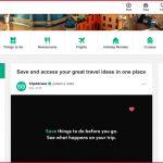 Tripadvisor-digital-nomads-working-remotely-useful-tools-apps