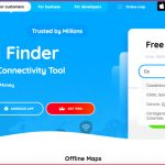 WiFiMap-app-digital-nomads-working-remotely-best-tools-apps