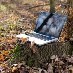 digital-nomads-tips-remote-work-productivity-apps-tools