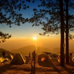 Digital-nomads-tips-remote-work-while-traveling-essential-tools