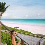 clelia-mattana-pink-beach-bahamas