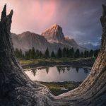 dolomites-best-hikes-info