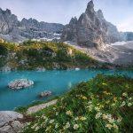 sorapis-lake-hiking-the-dolomites-best-things-to-see