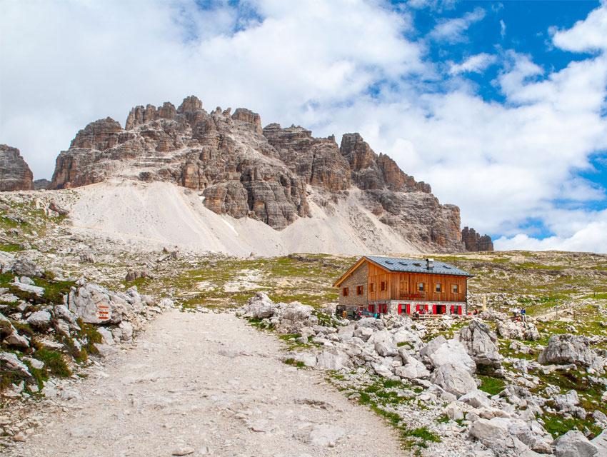 tre-cime-di-lavaredo-dolomites-hike-best-trails-