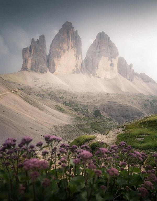 tre-cime-di-lavaredo-dolomites-best-hikes