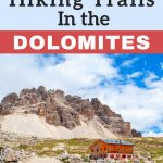 BEST-HIKING-TRAILS-IN-THE-DOLOMITES
