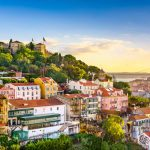 Best-time-to-visit-lisbon-for-your-holidays