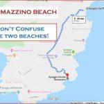 COSTA-SMERALDA-BEACHES-ROMAZZINO-BEACHES-MAP